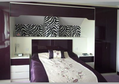bedroom-ideas-47