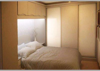 bedroom-ideas-55
