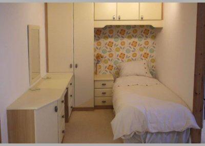 bedroom-ideas-56